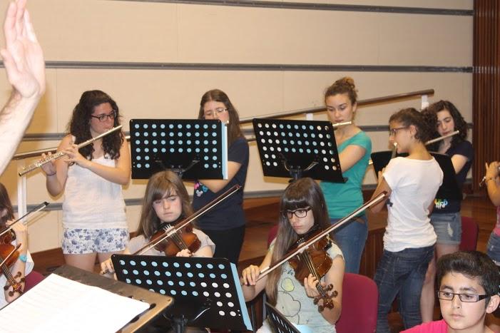 flautistes