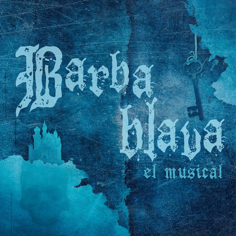 barbablava-el-musical