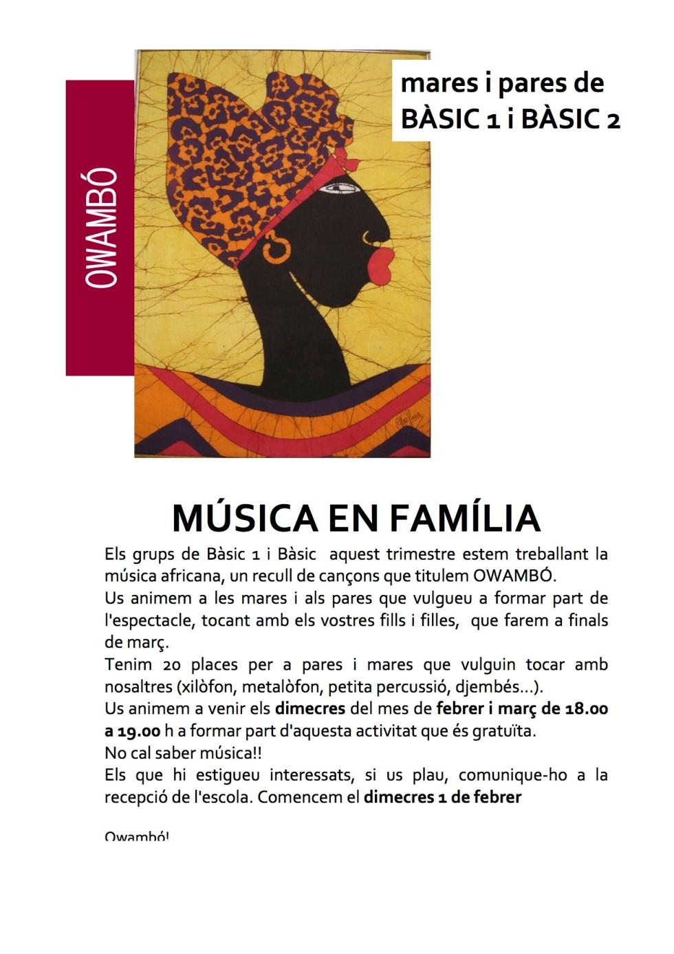 carta-families-owambo